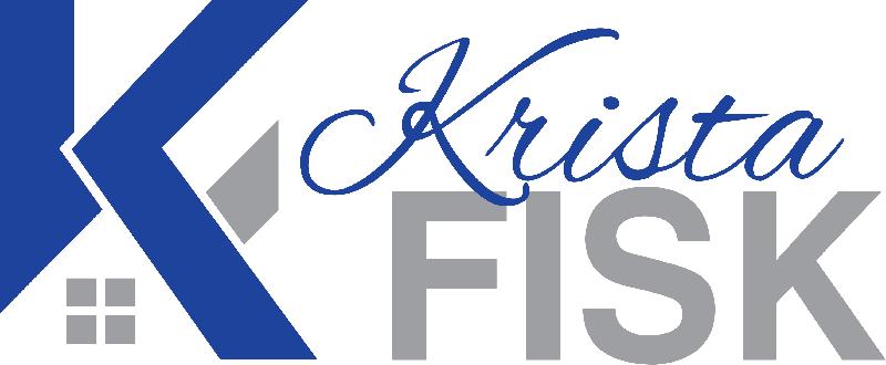 Krista Fisk